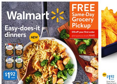 get walmart hours driving directions and check out weekly specials - walmart sand springs