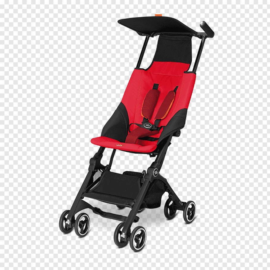 Joolz Pram Mothercare Page 10 Car Baby Cutout Png Clipart Images Pngfuel