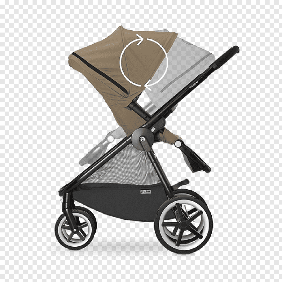 Joolz Pram Mothercare Page 3 Stroller Cutout Png Clipart Images Pngfuel