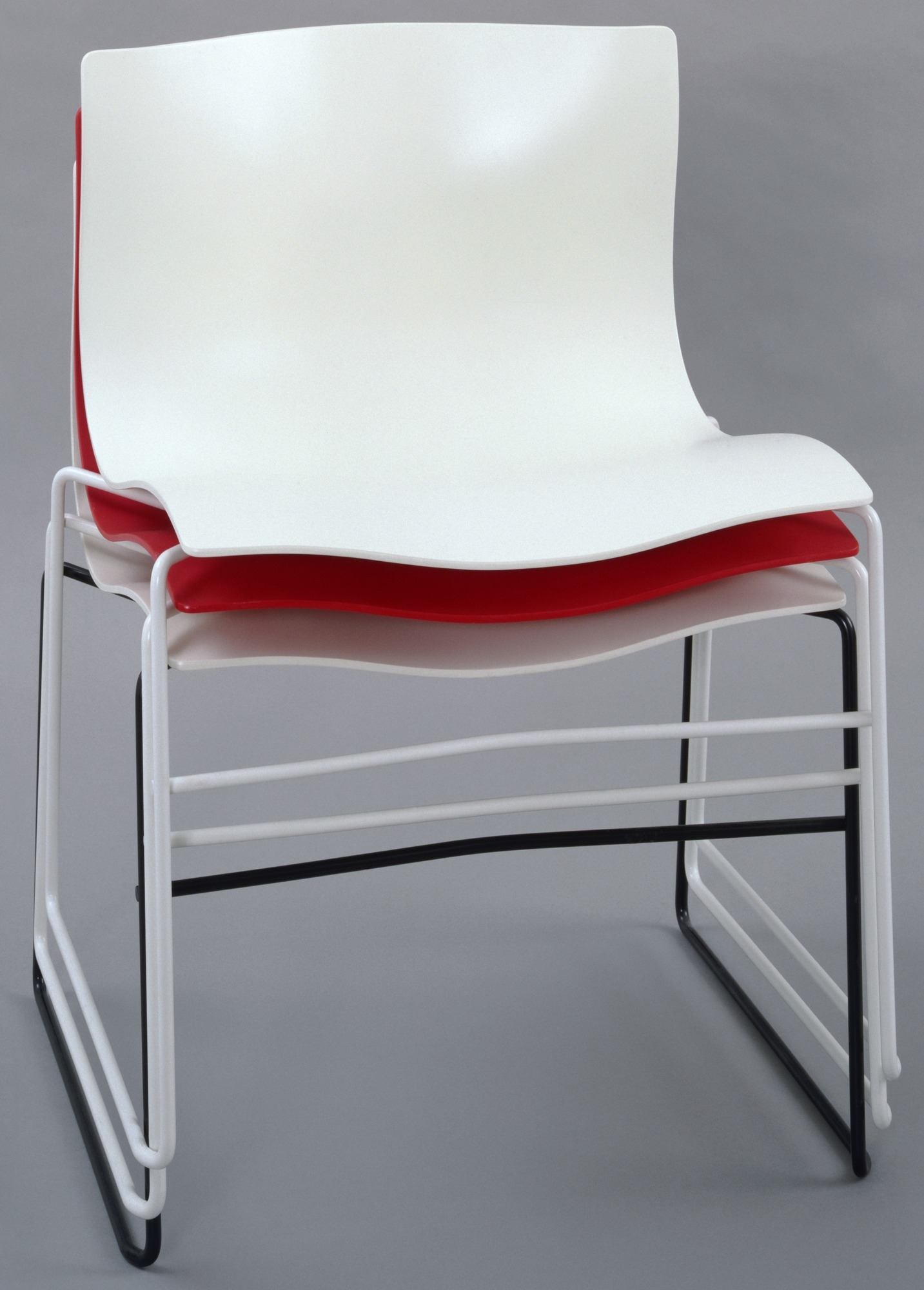 Knoll International Knoll International Agi