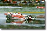 Lauda—Japan 76