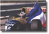 Prost 93