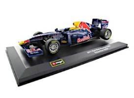 Vettel 2011 diecast.jpg