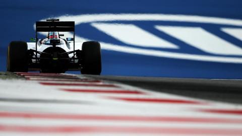 Austria 2014 qualifying