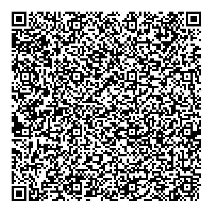 Ein Binärcode Ist Ein Code, In Dem Informationen Durch Sequenzen   Tribute  Speech Examples
