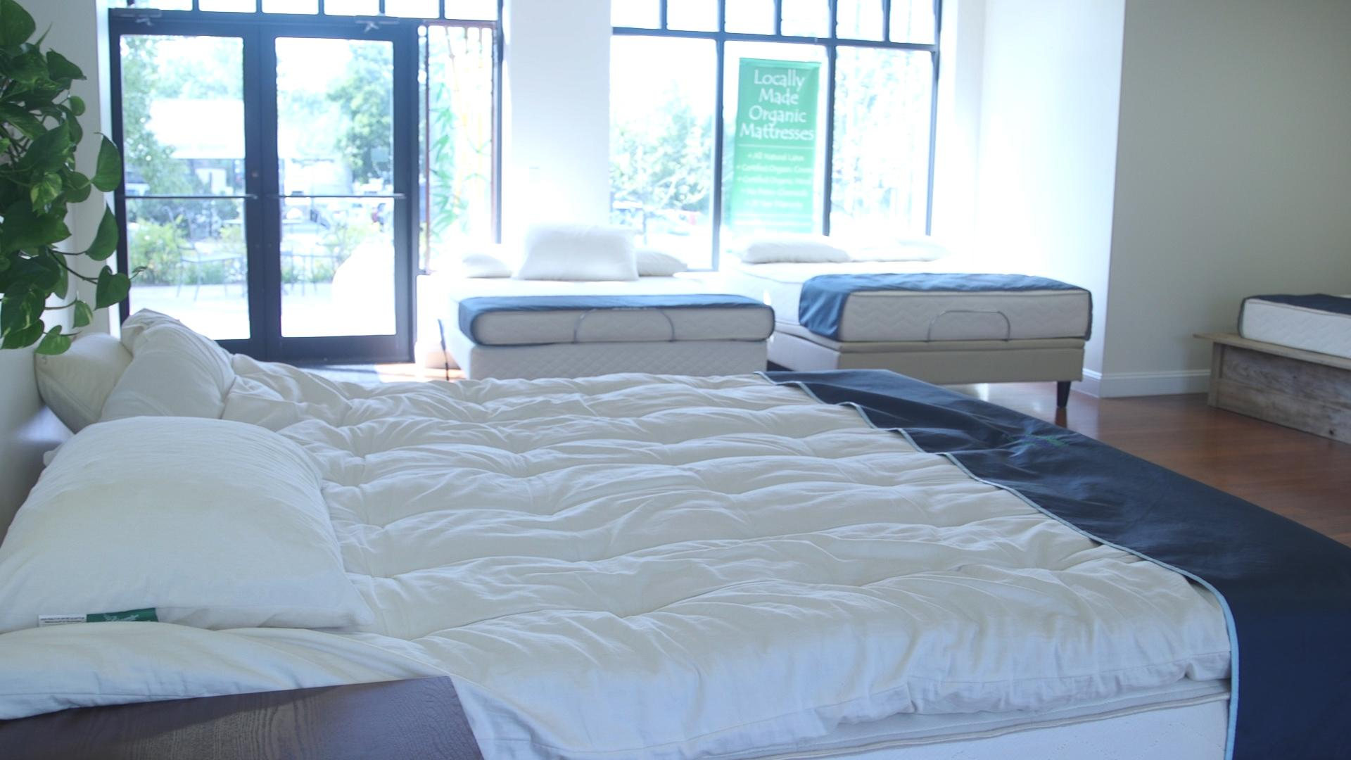 Firmest Mattresses On The Market Best Mattress Buying Guide Consumer Reports
