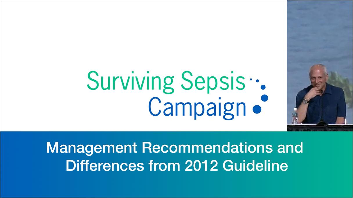 Qsofa Meta Analysis Explore Consensus Definitions For Sepsis And Septic Shock From