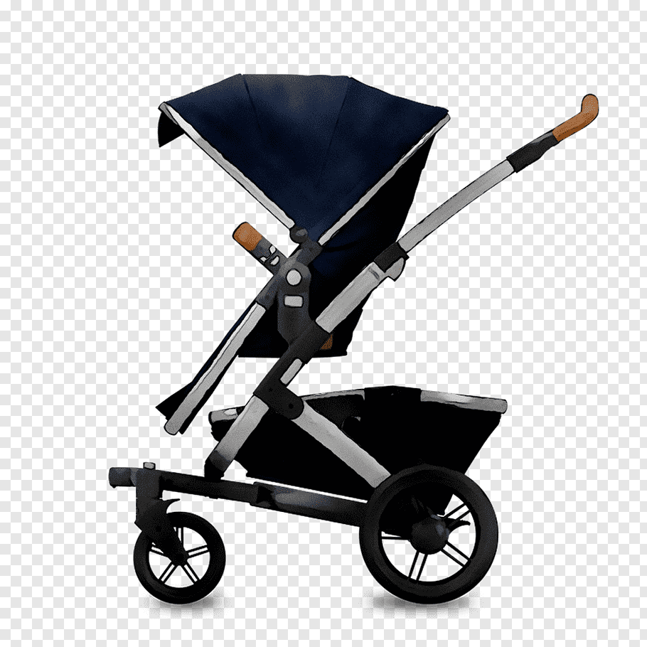 The Joolz Stroller Cartoon Earth Baby Transport Joolz Baby Strollers Baby