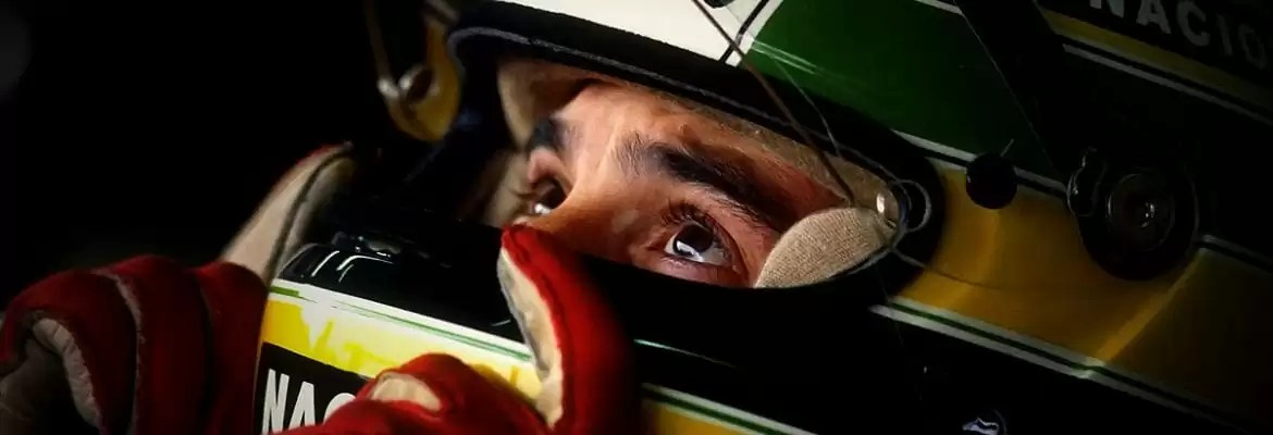 2018 Indy Car Wallpaper Ayrton Senna Homenagens Do Mundo Da F 243 Rmula 1 Para A