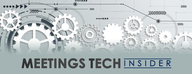 Meetings Tech Insider Northstar Meetings Group
