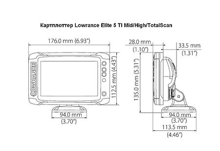 Lowrance Gps Wiring Diagram Gps Tracking Wiring Diagram