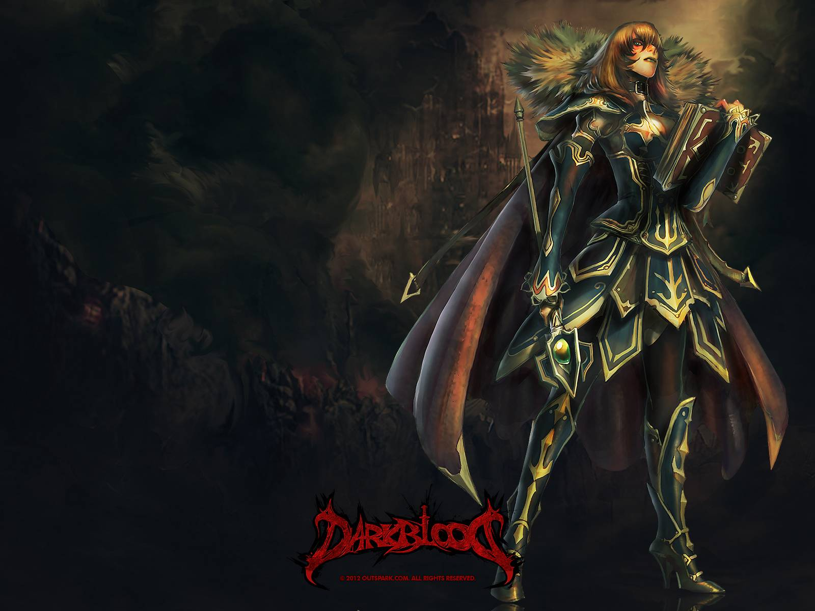Dark Blood Wallpaper Dark Blood Wallpapers