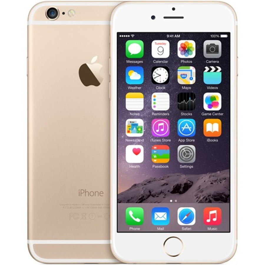 Iphone 6 Ne Kadar Sell Your Iphone 6 For Up To 111 10