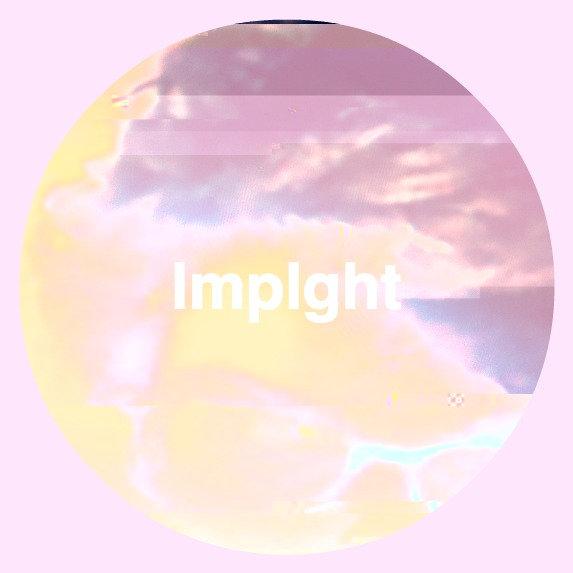 reply to heart emoji goodnight lamplight