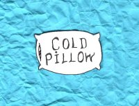 Music | Cold Pillow
