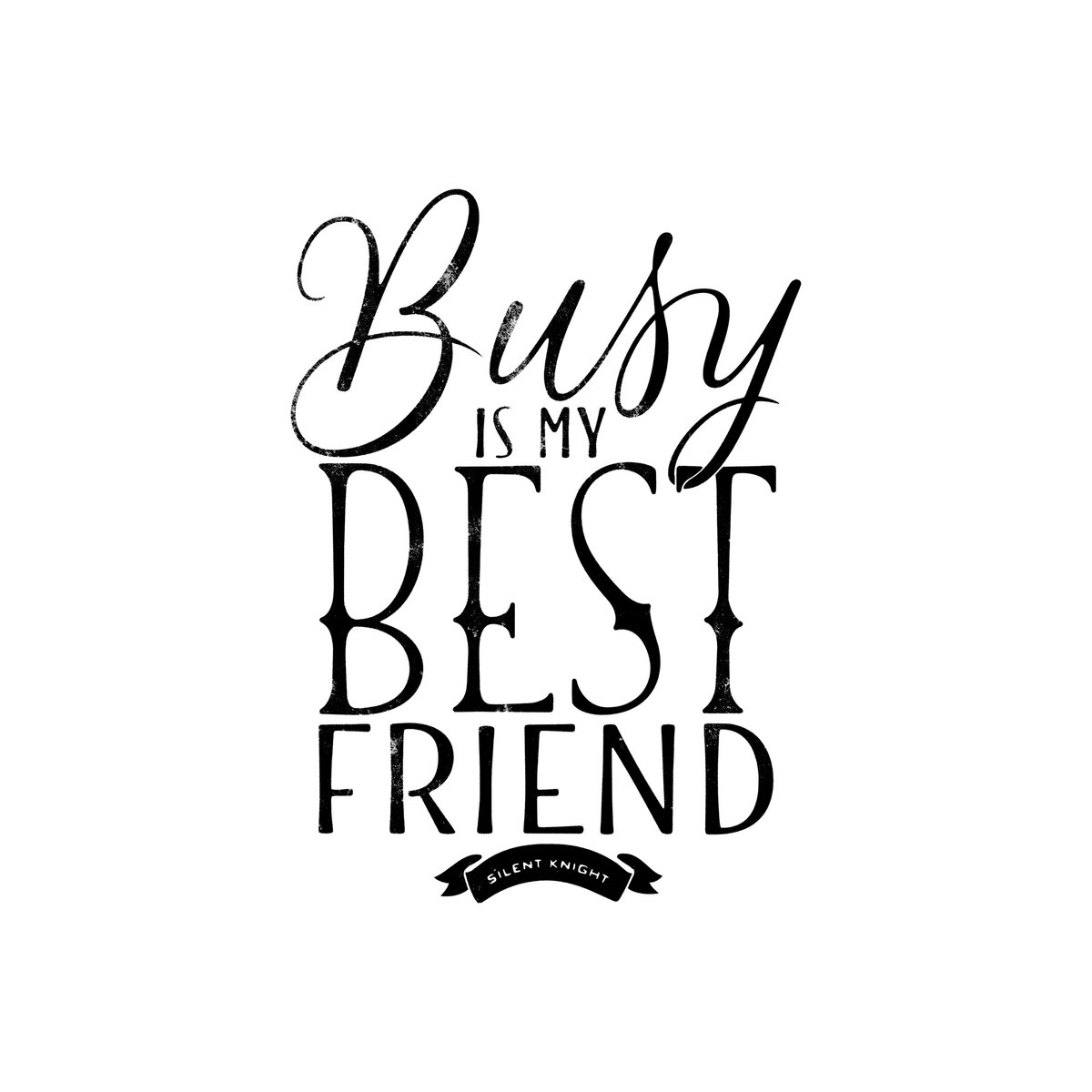 Fullsize Of Best Friend Images