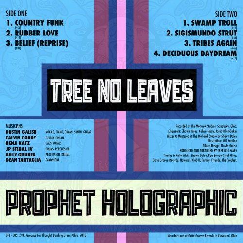 Medium Of Tree No Leaves