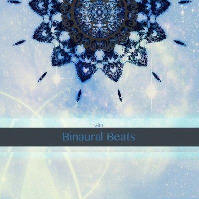 Sound Therapy: Drug and Alcohol Addiction│Audio Rehab | Sangita Prana Sound Healing
