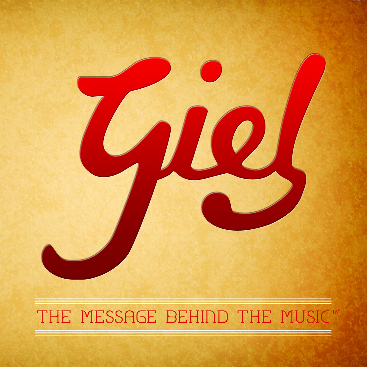 The Music Ep Giel The Message Behind The Music Ep Giel