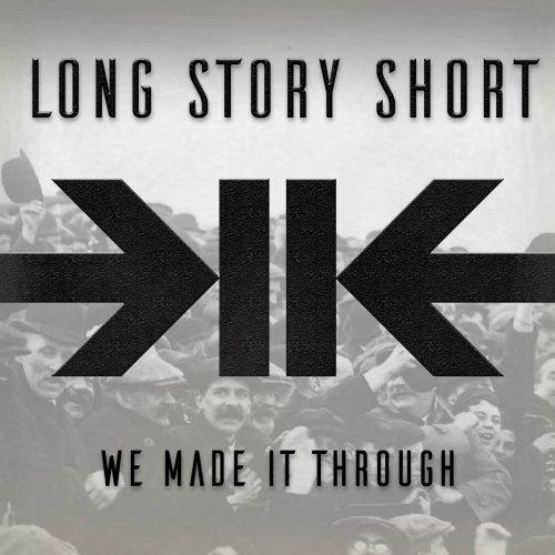 Medium Of Long Story Short