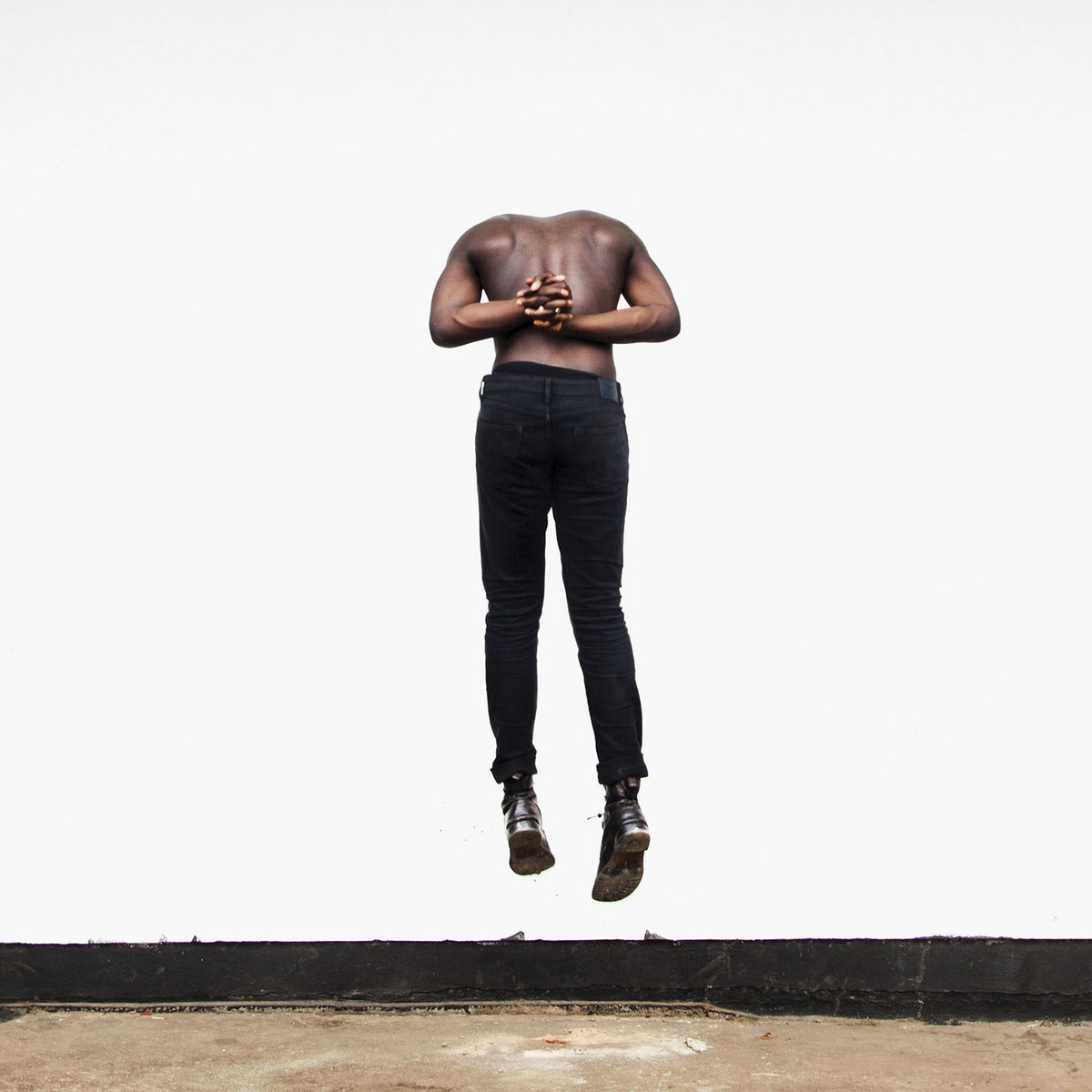 Image result for aromanticism moses sumney