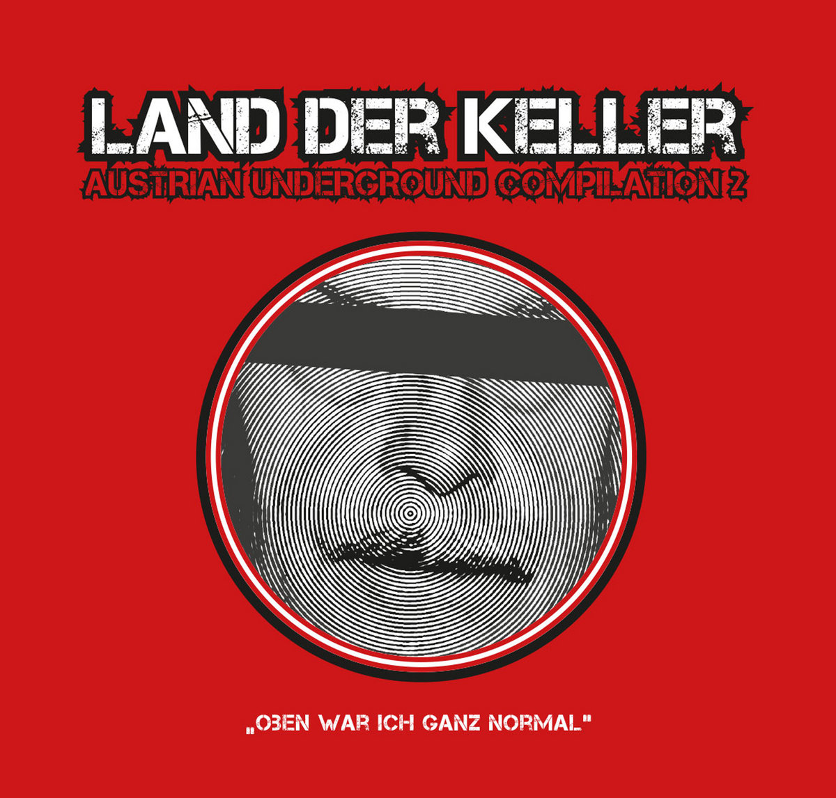 Der Keller Shop V A Land Der Keller Vol 2 Chelseas Choice Magazine Beilage