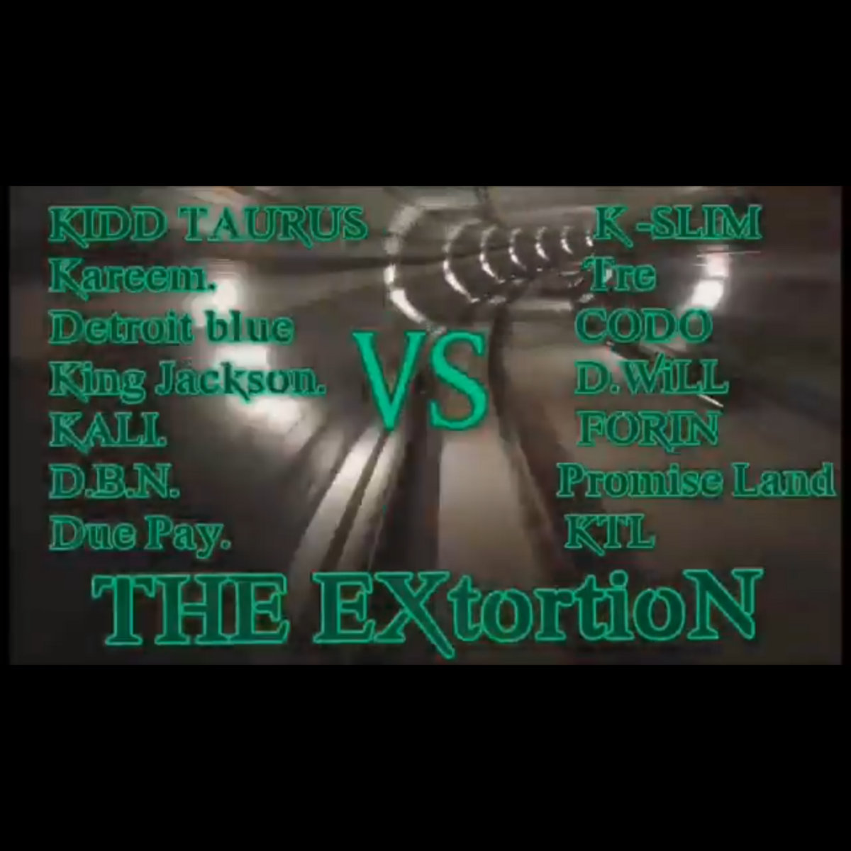 King Jackson D Will Vs King Jackson Exclusive Battle League
