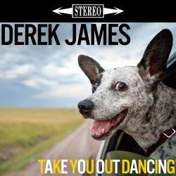 Regaling By Derek James Take You Out Dancing Derek James Antlers Putting Dog To Sleep Lyrics Traducida Putting Dog To Sleep Lyrics Meaning