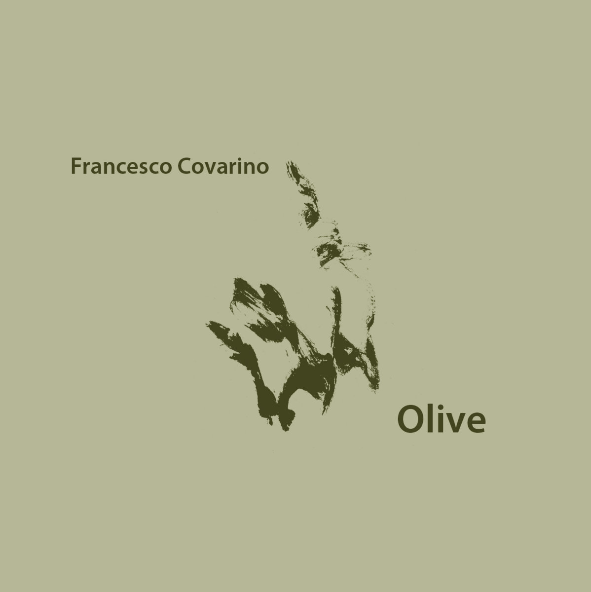 Francesco&#39 Oliva 39 Thirsty Leaves Music
