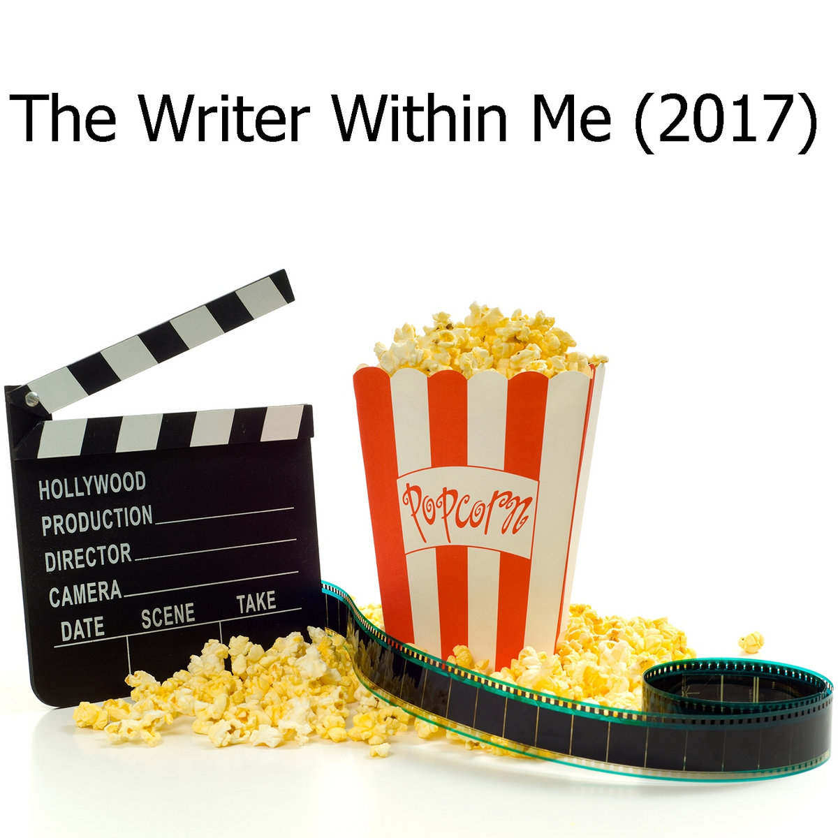 24 Movie Online 720p Streaming Movie Online Hq Full Torrent 2017 The Writer Within