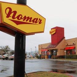Terrific Slam Breakfast Slam Breakfast Banana House Records Slam Breakfast Images Slam Breakfast At Denny S
