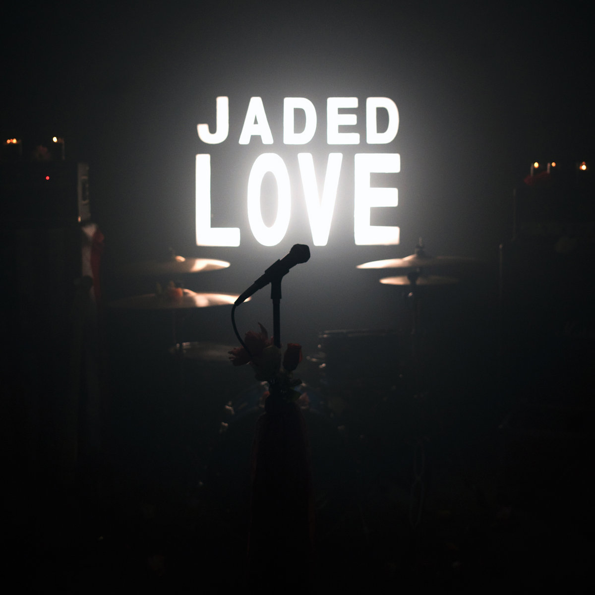 Beautiful One Jaded Love 6131 Records