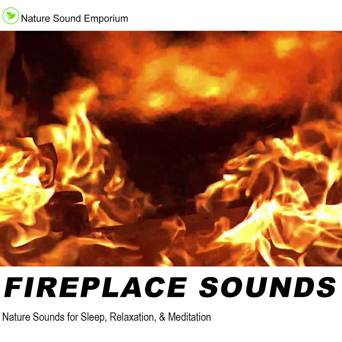Fireplace Sounds Fireplace Sounds 1 Nature Sounds For Relaxation Meditation
