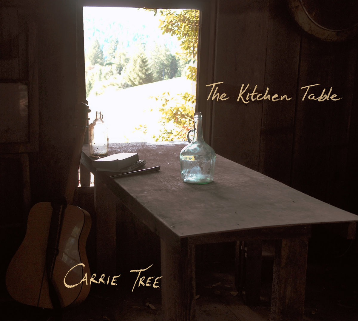 the kitchen table the kitchen table The Kitchen Table