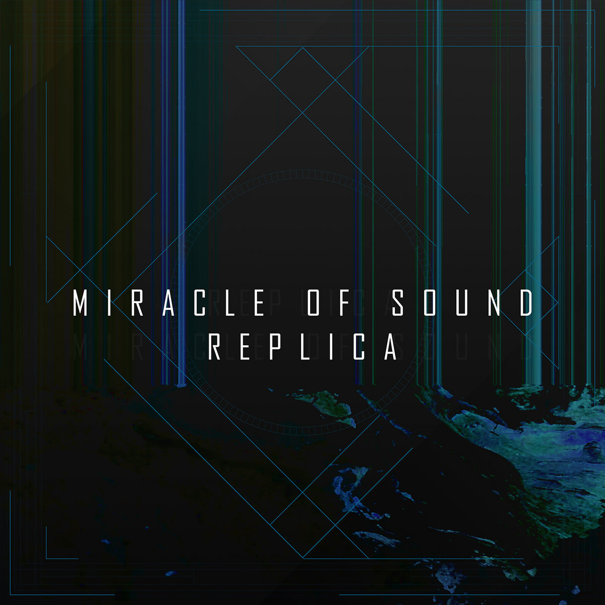 Replica ???? Replica Miracle Of Sound