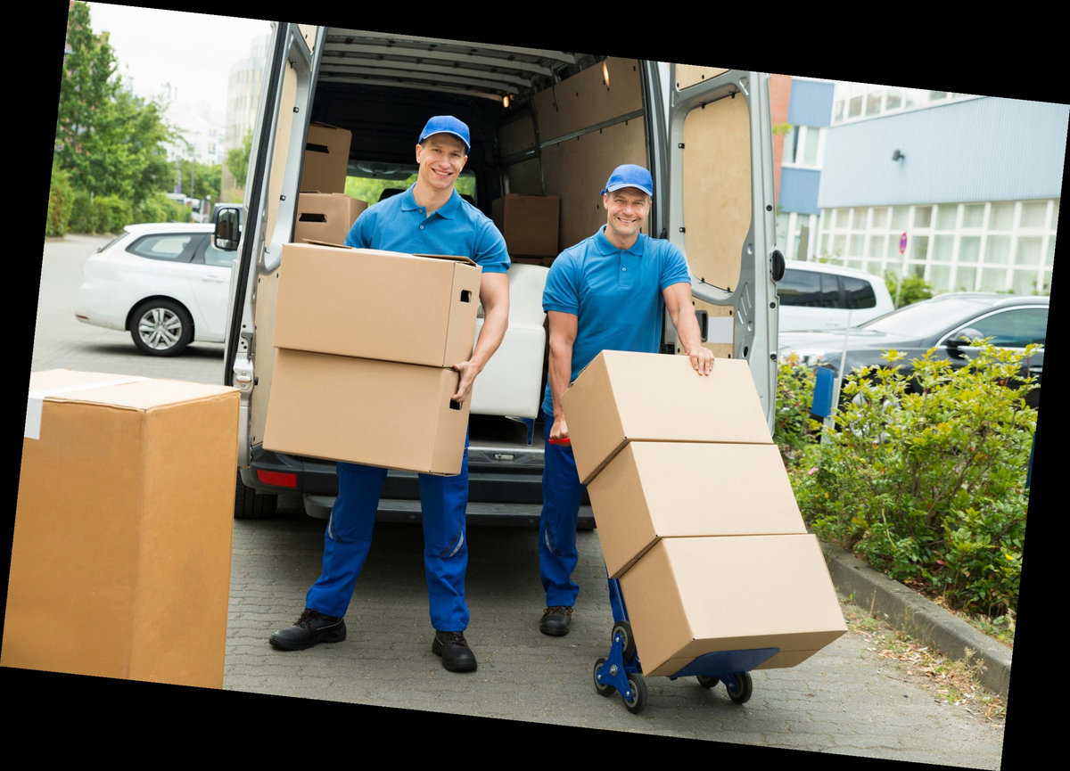 Rona Moving Boxes Used Moving Blankets Calgary 1 855 789 2734 Christina Santos