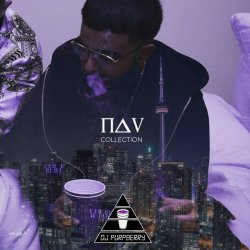 Small Crop Of Nav Album Download