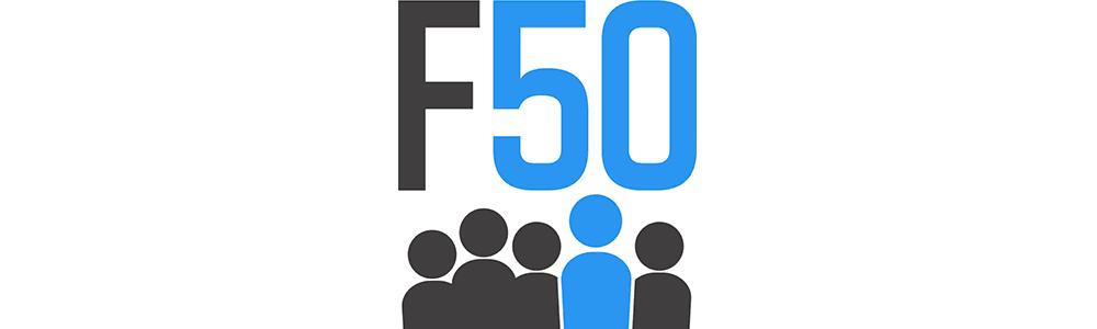 f50 banner