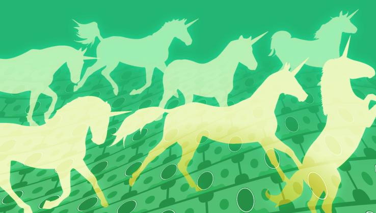 high-paying-unicorns1