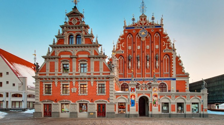Riga-37856