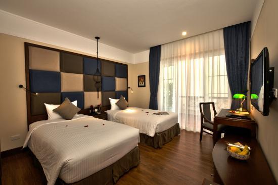 hanoi-la-siesta-hotel