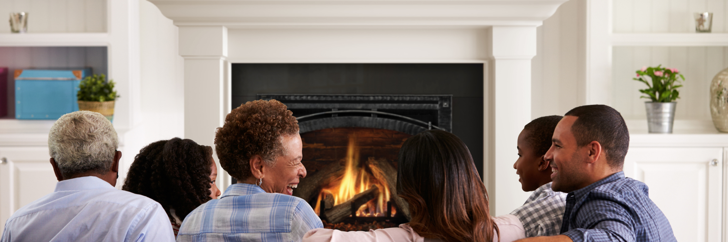 Propane Fireplace Repair Near Me Fireside Home Solutions Fireplaces And Garage Doors For The