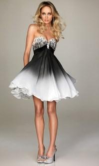 Cute Short Dresses To Wear To A Wedding | www.pixshark.com ...