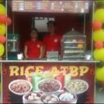 Rice ATBP 4