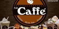 fab caffe