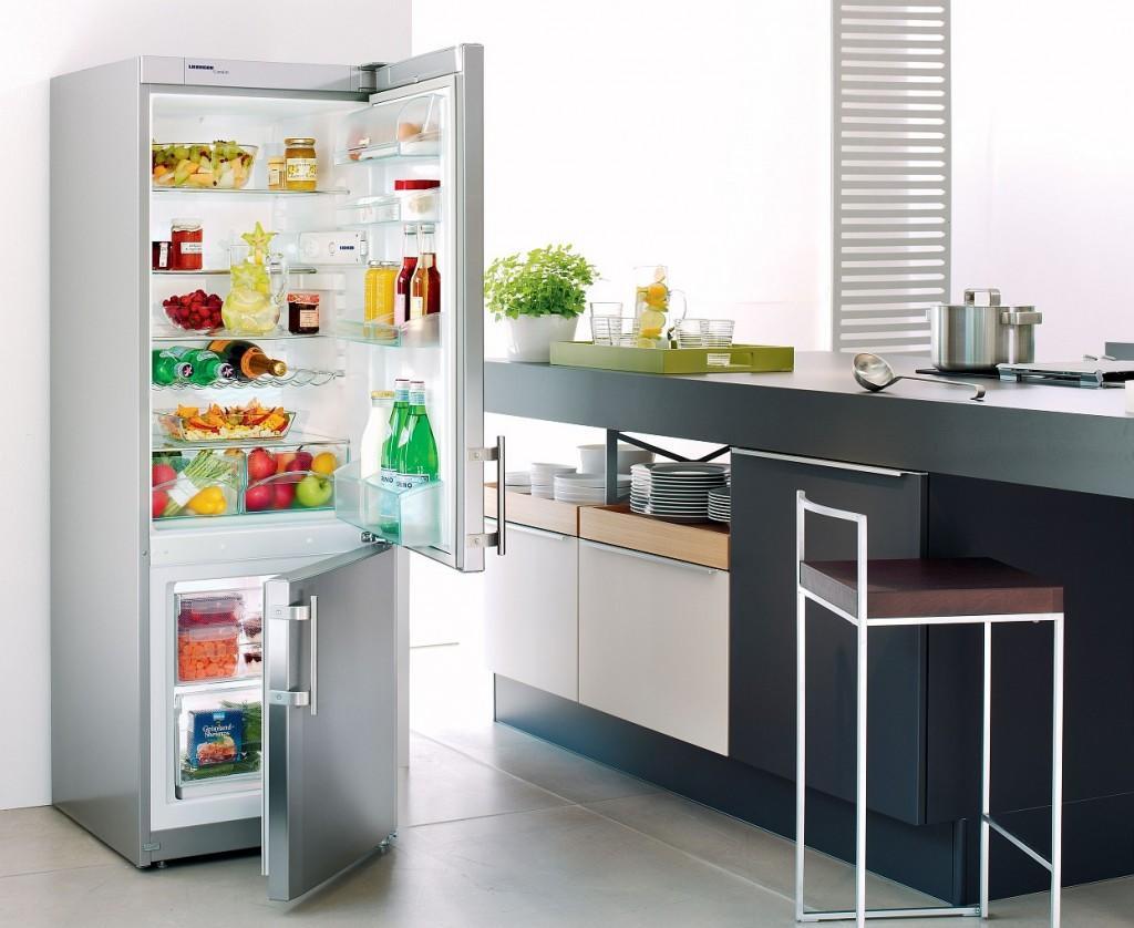 Side By Side Kühlschrank Anschließen : Kühlschrank anschließen mini usb kühlschrank kühlschrank getränk