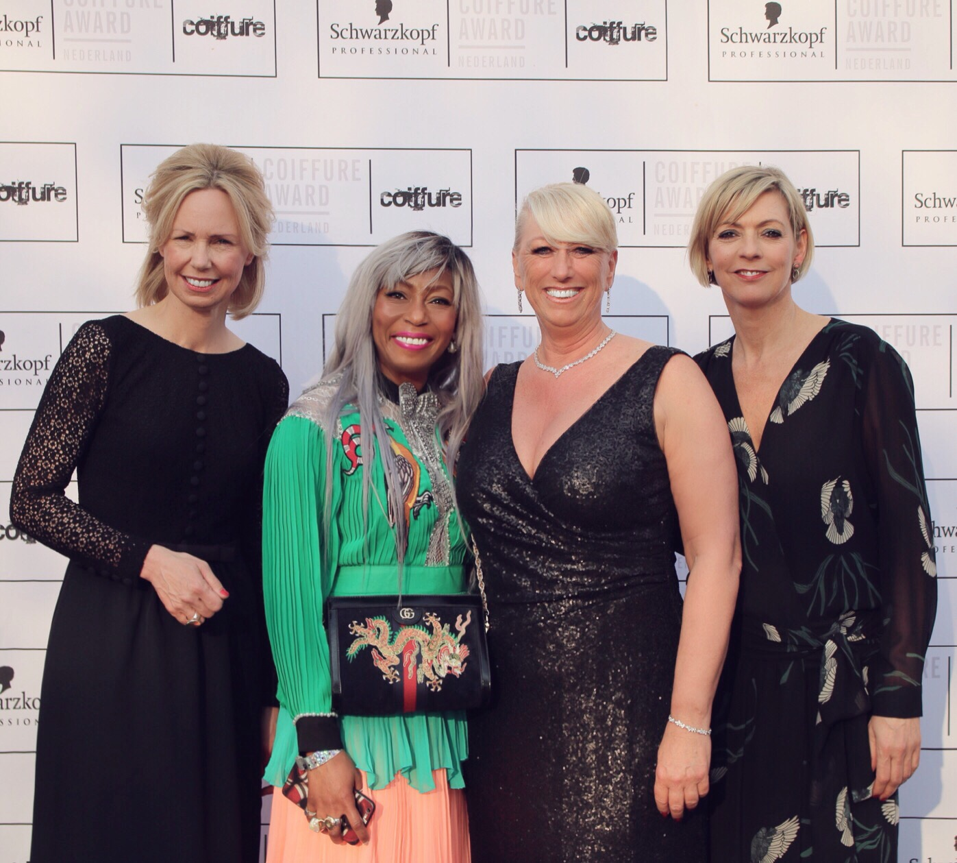 Coiffeuse Domicile Charleroi Coiffure Gala Coiffure 2019