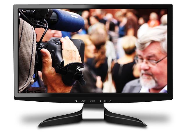 monitor-1276949_640