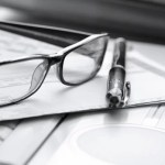 Cómo ser un Curador de Contenidos y hacer Marketing de Contenido Eficaz (I)