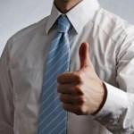 El Marketing de Contenidos y  tu Marca Personal